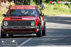 David_Skuta_RallyFeeling_Tikkurila_TPF_Rallye_a_Hidepito_Kupart_20190616_05