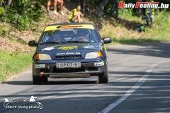David_Skuta_RallyFeeling_Tikkurila_TPF_Rallye_a_Hidepito_Kupart_20190616_07