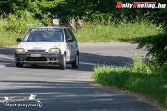 David_Skuta_RallyFeeling_Tikkurila_TPF_Rallye_a_Hidepito_Kupart_20190616_28