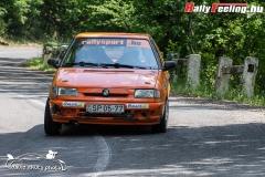 David_Skuta_RallyFeeling_Tikkurila_TPF_Rallye_a_Hidepito_Kupart_20190616_51