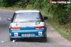 David_Skuta_RallyFeeling_Tikkurila_TPF_Rallye_a_Hidepito_Kupart_20190616_53