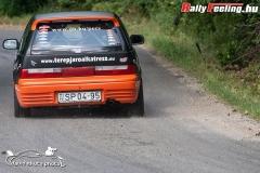 David_Skuta_RallyFeeling_Tikkurila_TPF_Rallye_a_Hidepito_Kupart_20190616_55