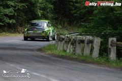 David_Skuta_RallyFeeling_Tikkurila_TPF_Rallye_a_Hidepito_Kupart_20190616_56