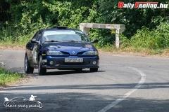 David_Skuta_RallyFeeling_Tikkurila_TPF_Rallye_a_Hidepito_Kupart_20190616_67