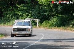 David_Skuta_RallyFeeling_Tikkurila_TPF_Rallye_a_Hidepito_Kupart_20190616_71