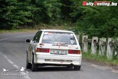 David_Skuta_RallyFeeling_Tikkurila_TPF_Rallye_a_Hidepito_Kupart_20190616_76