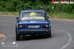 David_Skuta_RallyFeeling_Tikkurila_TPF_Rallye_a_Hidepito_Kupart_20190616_79