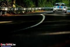 Rafi_teszt1006-0120