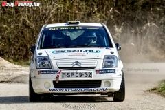 PSZA_motorsport_teszt3