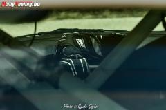 PSZA_motorsport_teszt7