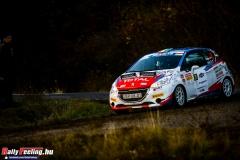 Hibján_RallyHungary2020-0006