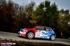 MolRacingFuel_RallyHungary2020-7931
