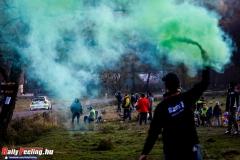 MolRacingFuel_RallyHungary2020-9695