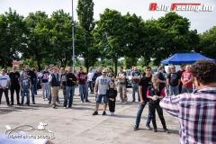 RallyFeeling_Expo_Szlalom_20190601_02