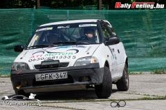 RallyFeeling_Expo_Szlalom_20190601_45