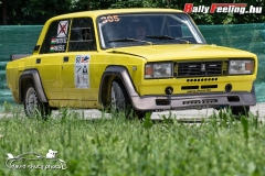 RallyFeeling_Expo_Szlalom_20190601_51