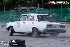 RallyFeeling_Expo_Szlalom_20190601_61