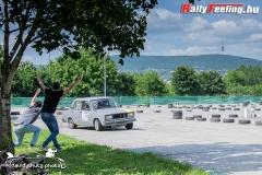 RallyFeeling_Expo_Szlalom_20190601_74