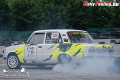 RallyFeeling_Expo_Szlalom_20190601_79