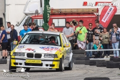 RallyFeeling_Expo_Szlalom_20190601_81