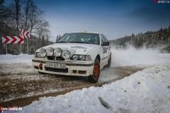 RallyPhotoHUNTERS_0029